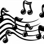 Música e Canto
