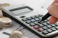 Conselho Adm Econ Finan (Caep)