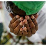 Tráfico de seres humanos em debate no Vaticano