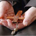 Comissão da CNBB saúda os consagrados e consagradas da Igreja no Brasil