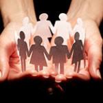 Grupo de Apoio à Família (GRAF)