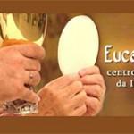 O valor da Santa Missa