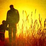 Deus sabe dar coisas boas a seus filhos