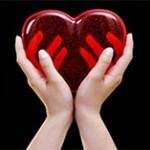 Agir pelo coração