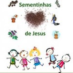Sementinha de Jesus