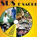 A Pastoral da Aids da Arquidiocese de Niterói convida a todos para Caminhada em Defesa do SUS