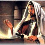 Jesus, profeta rejeitado na sua terra