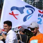 Igreja jovem, pluricultural e alegre receberá o papa Francisco e cerca de 200 mil jovens de 155 países na JMJ 2019 no Panamá