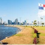 JMJ 2019: saiba mais sobre o Panamá, país-sede do evento