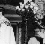 Papa Francisco: 50 anos de sacerdócio dedicados ao povo e à Igreja