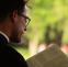 Vocação: sacerdotes falam sobre o sentido da vida consagrada