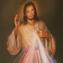 Festa da Divina Misericórdia: pedir a graça do perdão, diz Papa