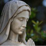 Um mês dedicado a Maria