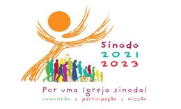 Sínodo dos Bispos (2021-2023)